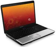 Laptop Repair Salt Lake City Utah