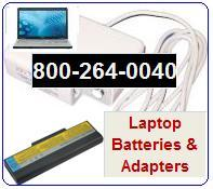 Laptop Repair San Francisco | Laptop Repair San Jose